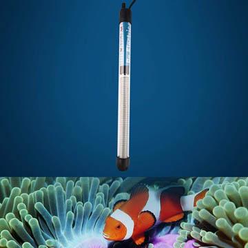 meilleur chauffage d'aquarium