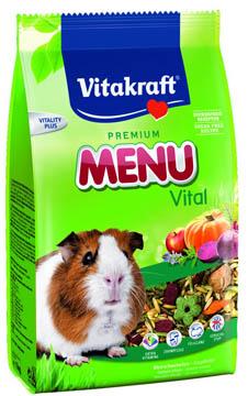 meilleure nourriture pour cochon d'Inde